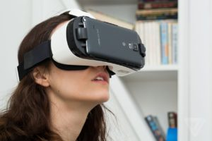 stock-samsung-gear-vr-old-0173.0.0