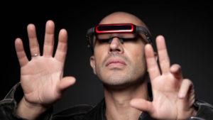 3044477-poster-virtualrealityblank